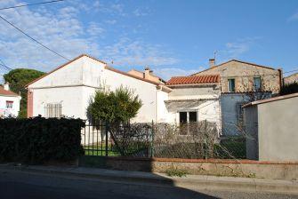 Vente maison BAGES MAISON 100 M² SUR 347 M² DE TERRAIN  - photo