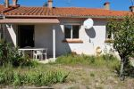 Vente maison BAGES - Photo miniature 1