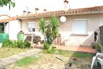 Vente maison BAGES - Photo miniature 2