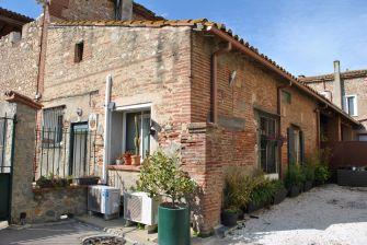 Vente maison SAINT JEAN LASSEILLE  - photo