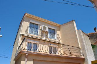 Vente maison BAGES  - photo