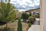 Vente maison BAGES - Photo miniature 5