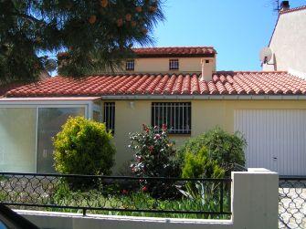 Vente maison MONTESCOT - photo