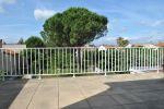 Vente maison BAGES MAISON DE VILLAGE GARAGE JARDIN TERRASSES - Photo miniature 6