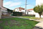 Vente maison BAGES MAISON 100 M² SUR 347 M² DE TERRAIN  - Photo miniature 3