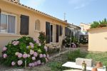 Vente maison BAGES - Photo miniature 1