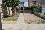 Vente maison MAISON PLAIN PIED F3 AVEC JARDIN - Photo miniature 2