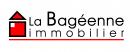 Bienvenue sur le site LA BAGEENNE IMMOBILIER