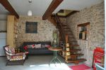 Vente maison BAGES - Photo miniature 4