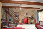 Vente maison BAGES - Photo miniature 3