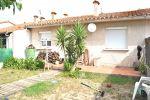 Vente maison BAGES - Photo miniature 2