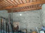 Vente garage BAGES - Photo miniature 2