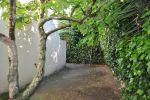 Vente maison MAISON 3 FACES AVEC GARAGE - Photo miniature 2