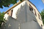 Vente maison MAISON 3 FACES AVEC GARAGE - Photo miniature 1