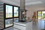 Vente appartement VILLENEUVE DE LA RAHO - Photo miniature 1