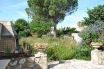 Vente maison BAGES MAISON DE VILLAGE GARAGE JARDIN TERRASSES - Photo miniature 1