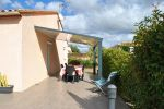 Vente maison BAGES - Photo miniature 3