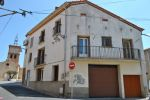 Vente maison LATOUR BAS ELNE MAISON DE VILLAGE F5 AVEC GARAGE - Photo miniature 1