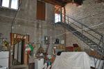 Vente immeuble BAGES IMMEUBLE DE RAPPORT 300 M² - 3 LOGEMENTS - Photo miniature 6