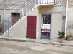 Vente appartement BAGES - Photo miniature 1