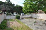 Vente maison VILLA F4 de 95 M² sur 307 M² DE TERRAIN - Photo miniature 7