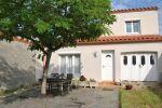 Vente maison VILLA F4 de 95 M² sur 307 M² DE TERRAIN - Photo miniature 1