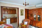 Vente maison BAGES VILLA 4 FACES TYPE F3 SUR 479 M² DE TERRAIN - Photo miniature 10