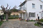 Vente maison BAGES VILLA 4 FACES TYPE F3 SUR 479 M² DE TERRAIN - Photo miniature 6