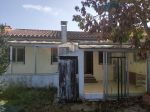 Vente maison BAGES MAISON F4 PLAIN PIED SUR 240 M² DE TERRAIN - Photo miniature 1