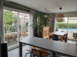 Vente maison BAGES VILLA F5 EN 3 FACES 357M² DE TERRAIN - Photo miniature 5