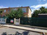 Vente maison BAGES VILLA F5 EN 3 FACES 357M² DE TERRAIN - Photo miniature 1