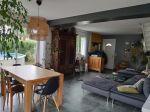 Vente maison BAGES VILLA F5 EN 3 FACES 357M² DE TERRAIN - Photo miniature 2