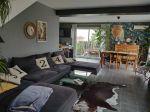 Vente maison BAGES VILLA F5 EN 3 FACES 357M² DE TERRAIN - Photo miniature 3