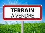 Vente terrain BAGES - Photo miniature 1
